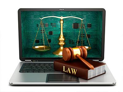 Online Criminal Justice Schools