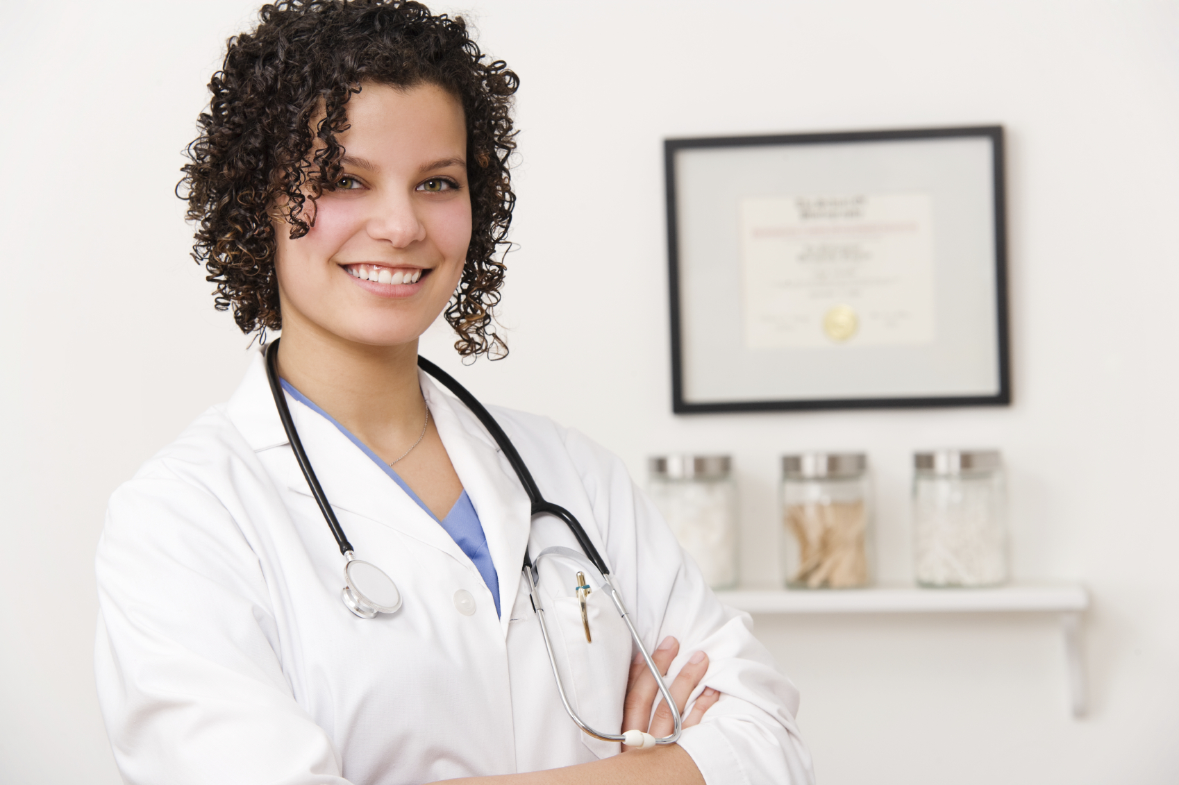 Registered Nurse - Online Healthcare Degrees