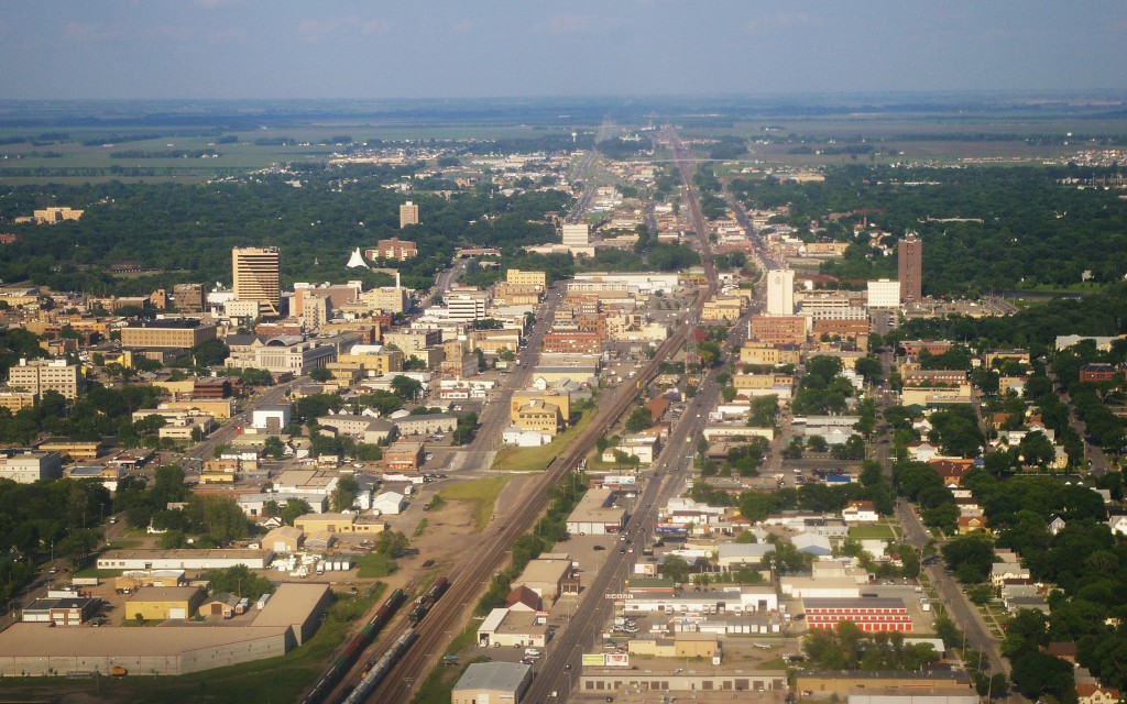 Fargo_ND_Downtown_overview-1024x640