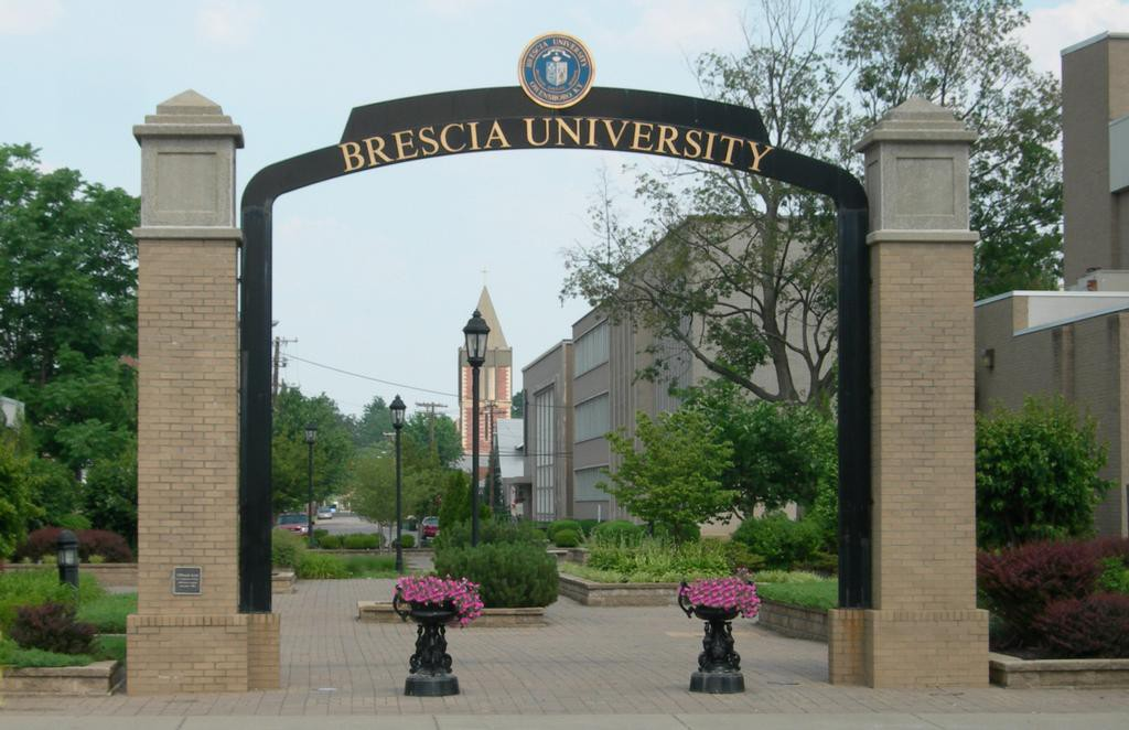 Brescia-University-Small-Colleges-for-Biology-Degrees-1024x662